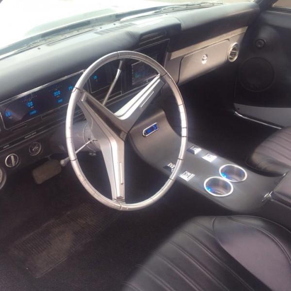 classic-car-dash-rebuilt