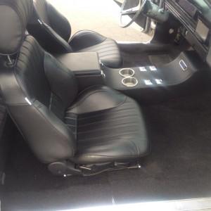 classoc-car-interior-fabrication