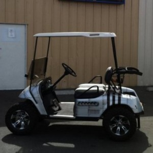 golf-cart-installation
