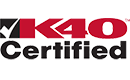 K40 Radar Systems