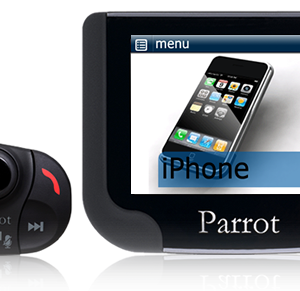 parrot-bluetooth-system-300×291