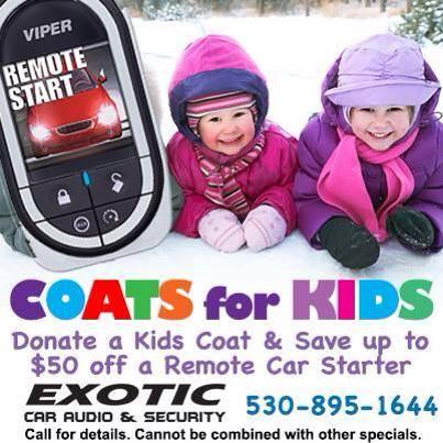 coats-for-kids