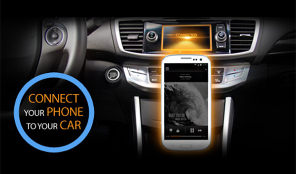 connect-phone-to-your-car