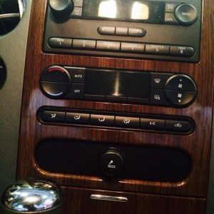 ford-f150-radio-bluetooth